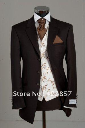Men S Styles For Outdoor Weddings Men 2011 Style Men