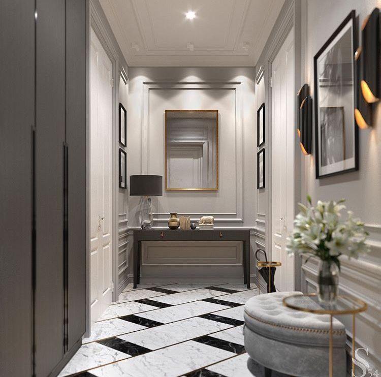 فن الديكور On Twitter Home Room Design Interior Design Boards Floor Design
