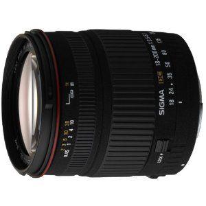 Sigma 18 200mm 210 Canon Digital Slr Camera Dslr Camera Reviews Nikon Dslr Camera