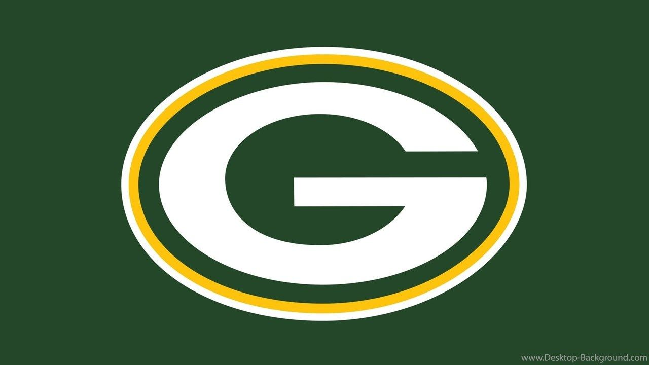nice Logo Green Bay Packers Wallpaper Hd Resolution in