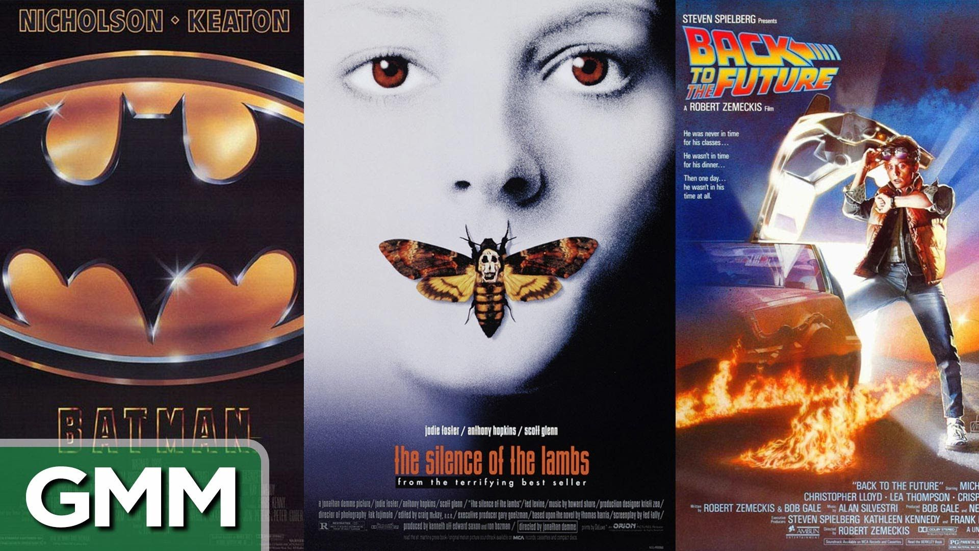 10 Best Movie Posters Of All Time Best Movie Posters Movie
