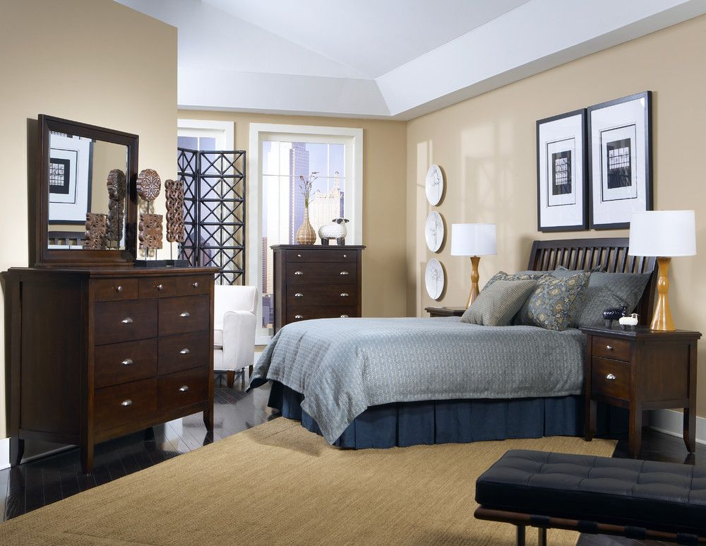 62+ Queen Bedroom Sets Used Best