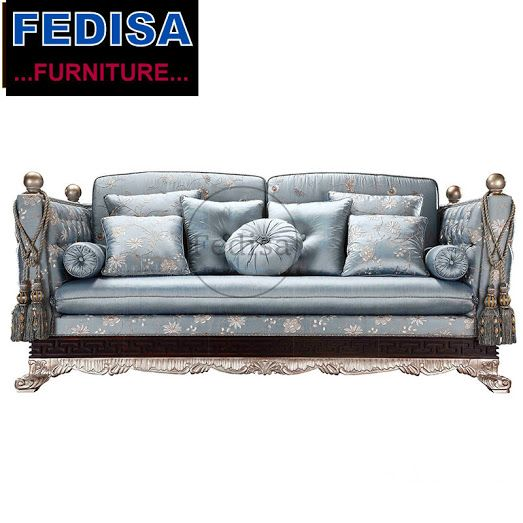 U Shaped Sofa U Shaped Sofa Sofa Set Couches For Sale