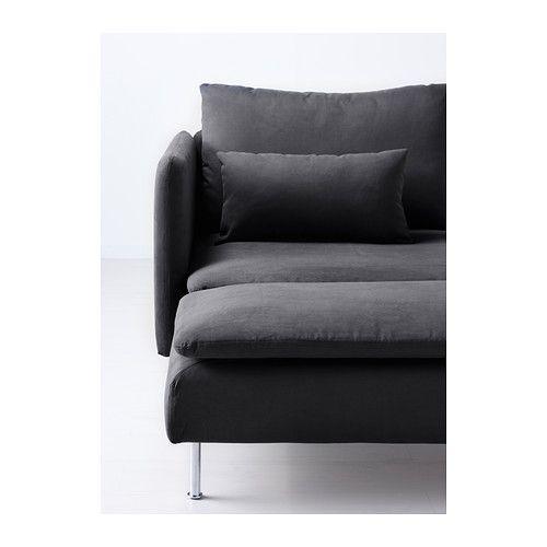 hej bei ikea sterreich gift me pinterest chaise longue ikea und sofa. Black Bedroom Furniture Sets. Home Design Ideas