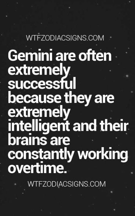 Visit WTFZODIACSIGNS.COM To Read More About Your Zodiac Signs! You'll Gonna Love It For Sure!