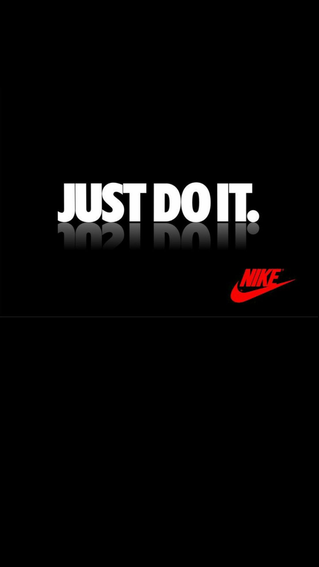 Nike Black Wallpaper Iphone Android Nike Wallpaper Cute Backgrounds For Iphone Just Do It Wallpapers