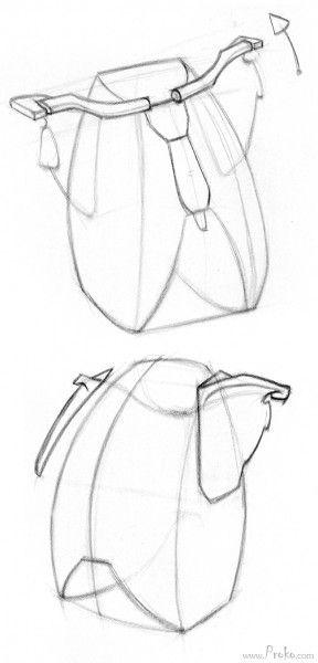 Anatomy Of The Shoulder Bones