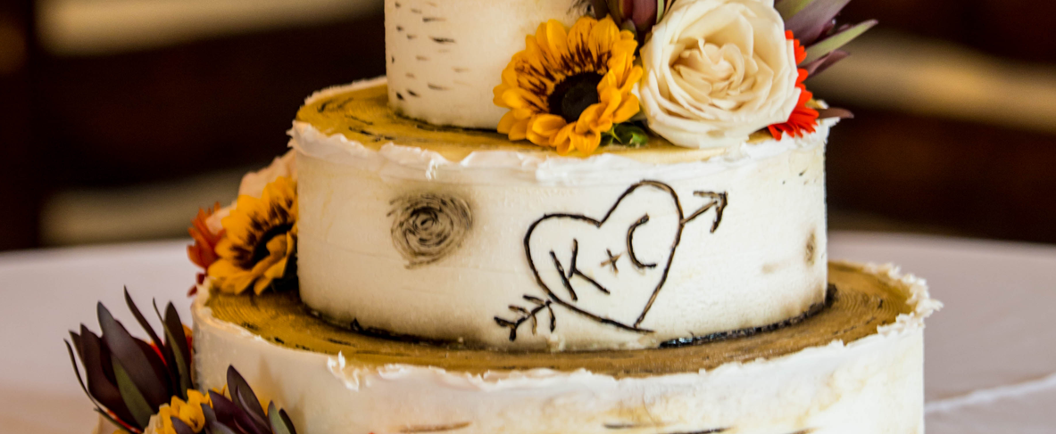 50 songs to use for your wedding cake cutting  #WeddingCake #WeddingCakeCutting #MikeStaffProductions