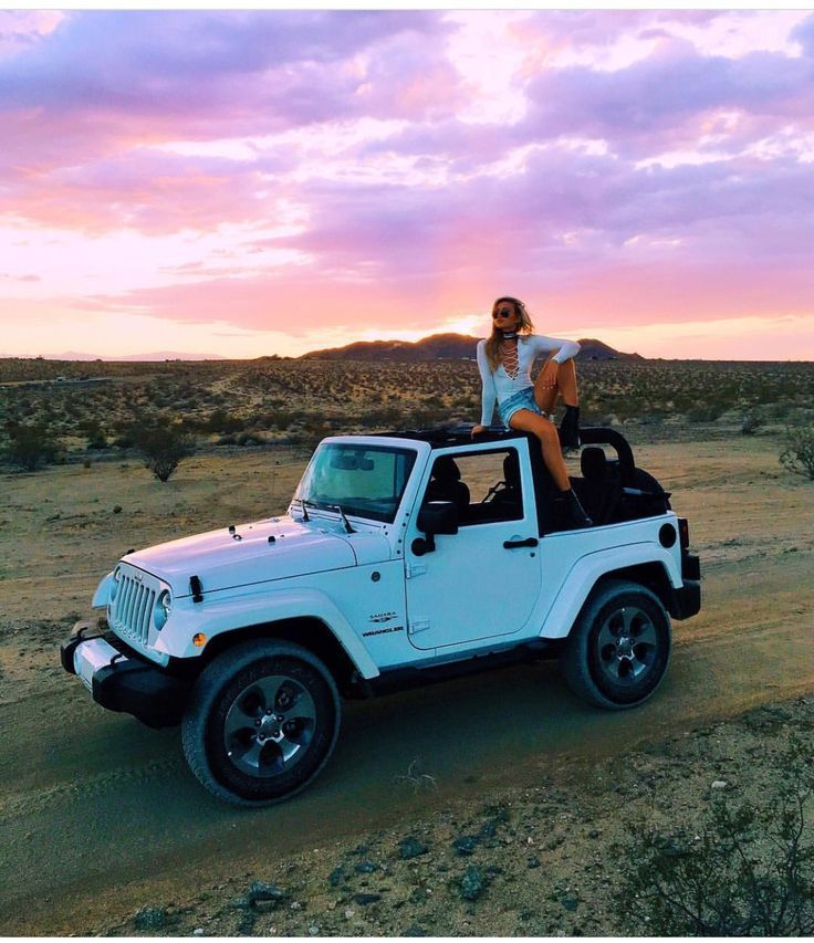 Middle Of Nowhere Jeep Road Trip Dream Cars Jeep Jeep Cars