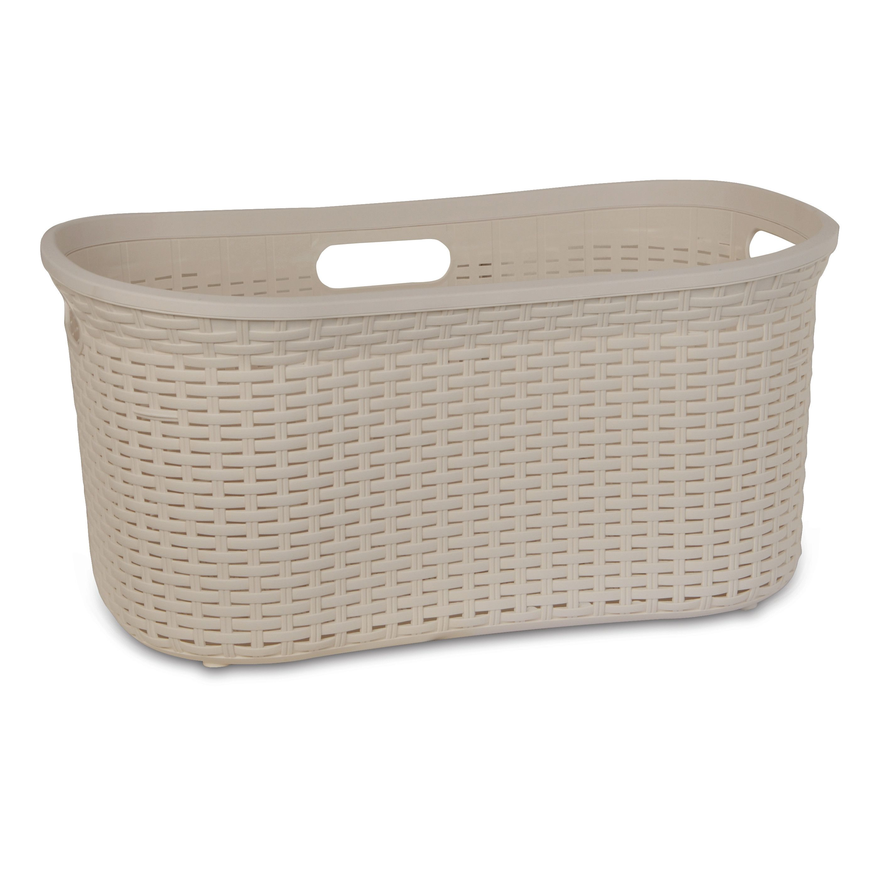 47 99 Shop Wayfair For Hampers Baskets To Match Every Style And