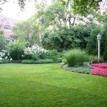 Backyard Design Backyard Landscaping Beautiful Gardens Landscaping Tips