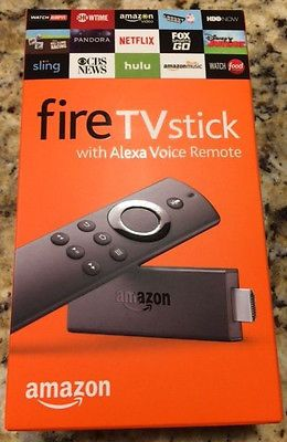 Amazon Fire Tv Stick 2nd Generation Loaded Movies Tv Shows Sports Live Tv Amazon Fire Tv Amazon Fire Tv Stick Fire Tv Stick