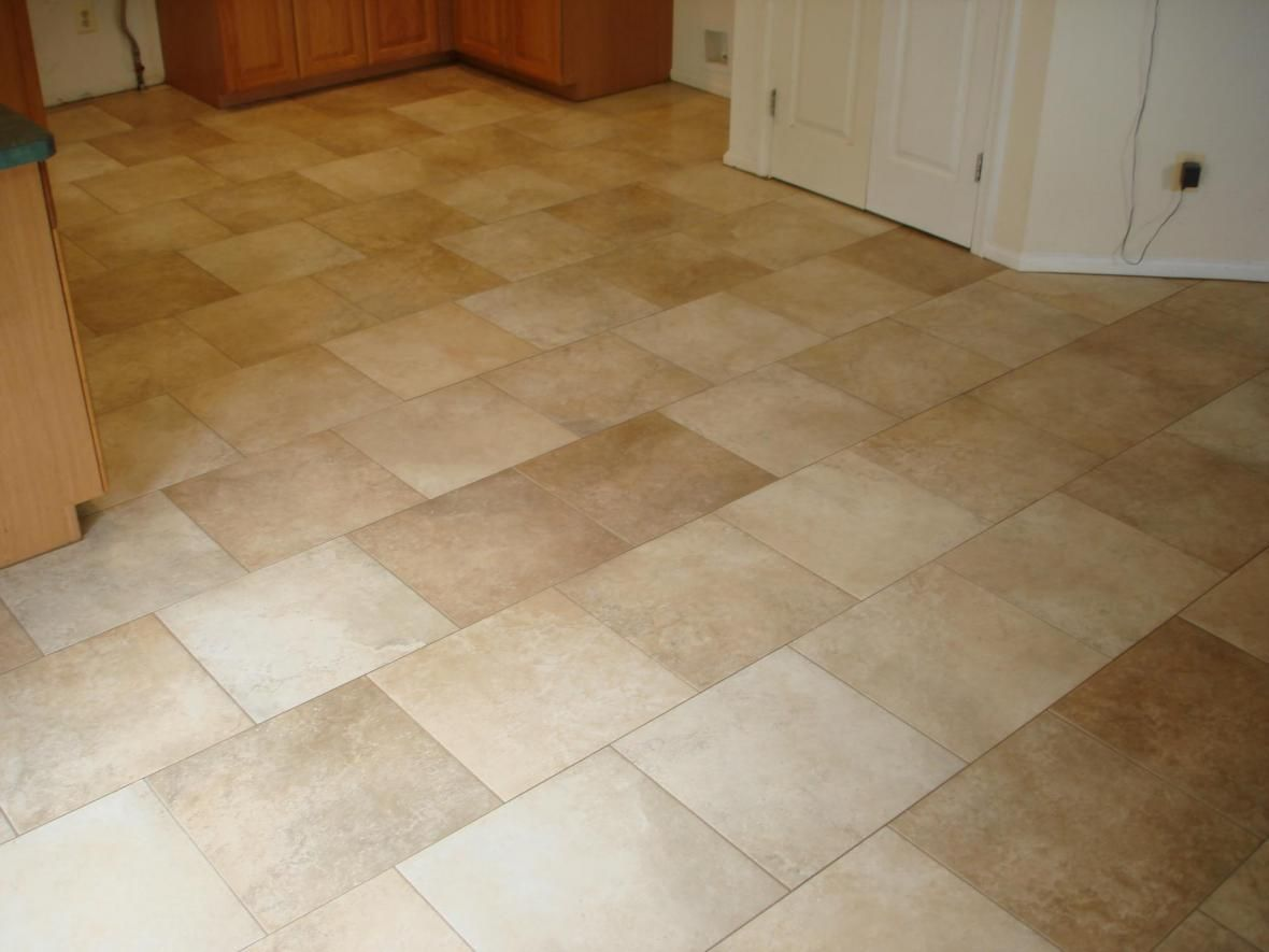 Tile flooring ideas brick vinyl flooring feel the home house interesting kitchen floor tiles types for your home design kitchen inspiring porcelain kitchen tile floor with inspiring oak kitchen buffet kitchen floor dailygadgetfo Choice Image