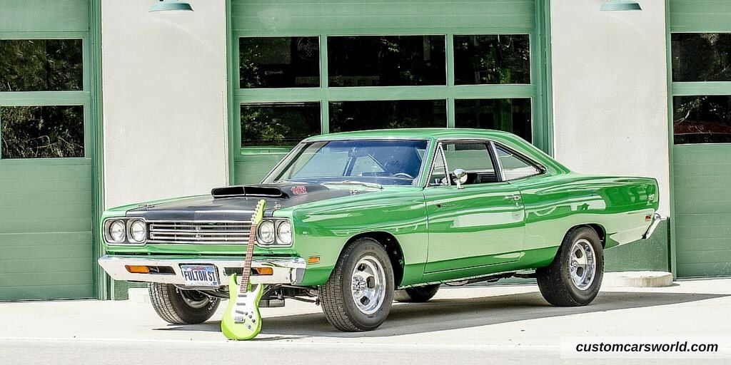 Pin by joseph opahle on Cars 60s/70s | Pinterest | Cars