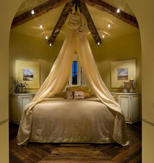 pin di adrian salts su house design per camere da letto angolo casa stanza false wall in bedroom