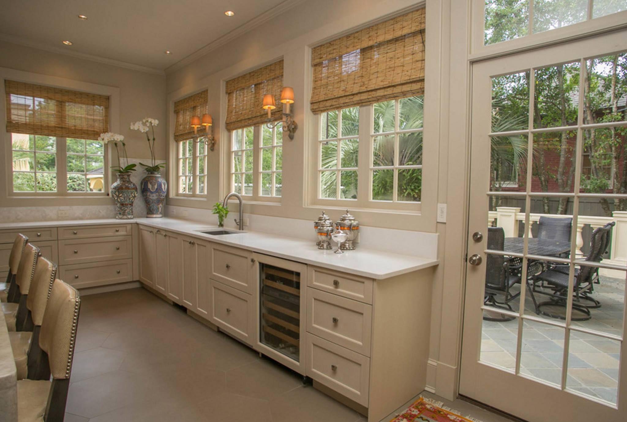 Wood Mode Wood Mode Cabinet Design Kitchen Remodel