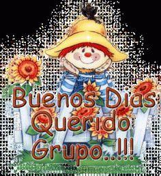 Imagen Gif De Buenos Dias Grupo Con Imagenes Gifs Buenos Dias