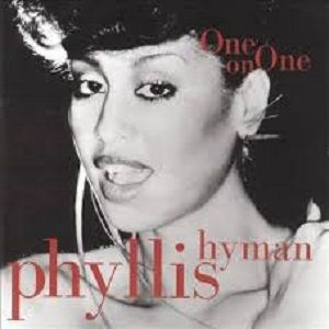 Gone but not  forgotten. Please, allow me to share a musical tribute to Ms Phyllis Hyman. http://www.oldschoolmusicmix.com/IMPH #Phyllis Hyman #Music #oldschoolmusicmix