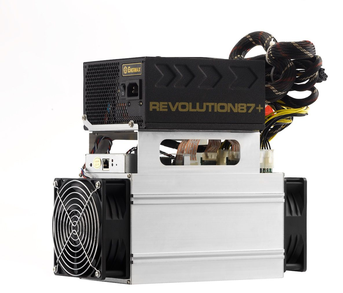 Can Antminer S7 Mine Litecoin Infinite Coin Cryptocurrency