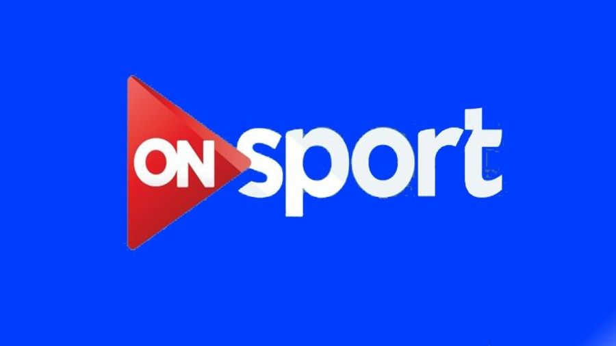 تردد قناة اون سبورت الرياضية On Sport 2018 من الترددات الشائعة والمتوفرة بسهولة على محركات البحث حيث يتسائل البعض عن تردد Tech Logos School Logos Allianz Logo