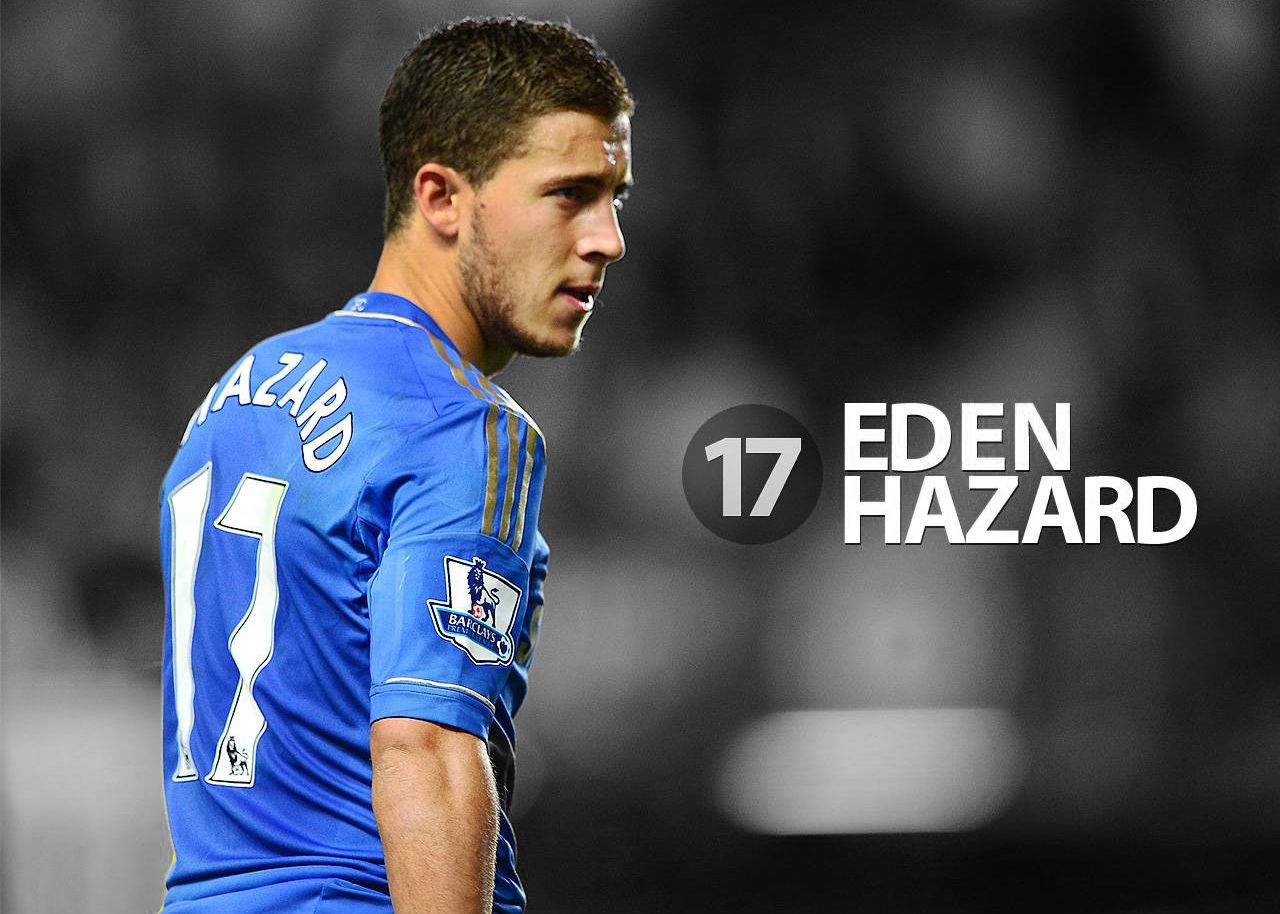 Eden hazard chelsea widescreen wallpaperciv pinterest eden image for eden hazard chelsea hd wallpaper voltagebd Image collections