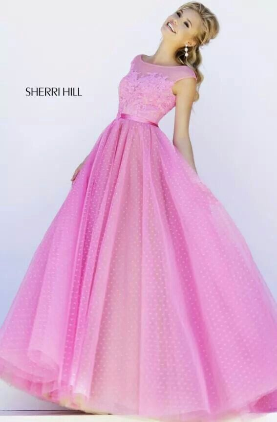 Sherri hill   Over the top GOWNS   Pinterest