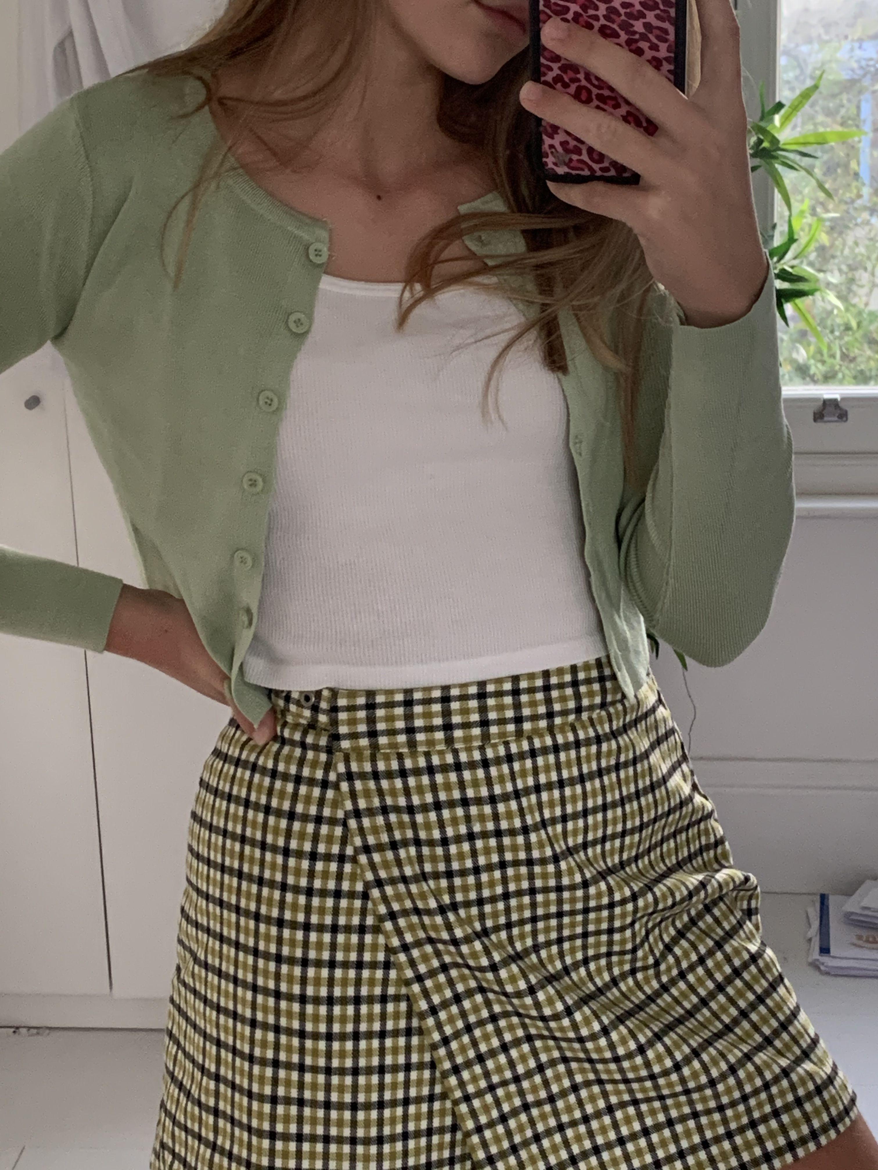Photo of Fashion Tips Make Up