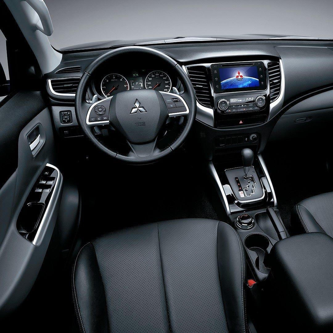 Mitsubishi Triton 2012 Interior further Mitsubishi Triton 2012 Interior likewise US7397384 additionally 203077822 furthermore 202051399. on current limiting device for track lighting