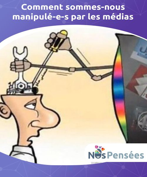 Quand un média deviennent un «merdia», la preuve:Loopsiser a manipulé les images de l'affaire Zecler  pour accuser les policiers! dans Non classé bdc2b1847253fd9dac0021a4f7b60dae