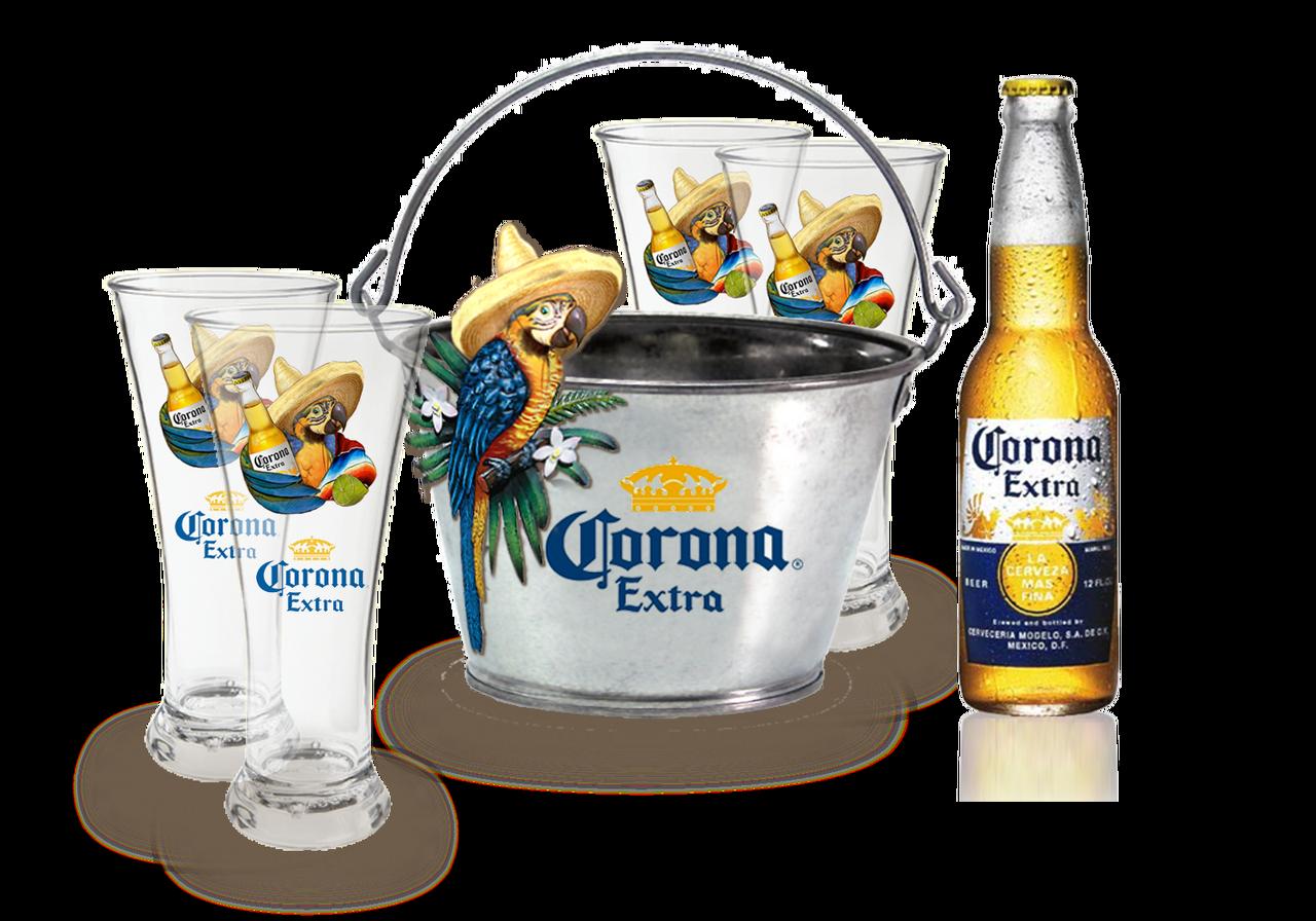 corona beer merchandise google search brand