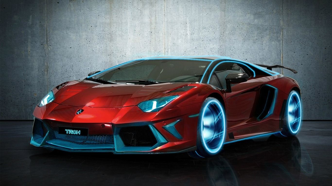 Awesome Car Backgrounds Lamborghini Cars Cool Car Pictures Lamborghini Aventador Wallpaper