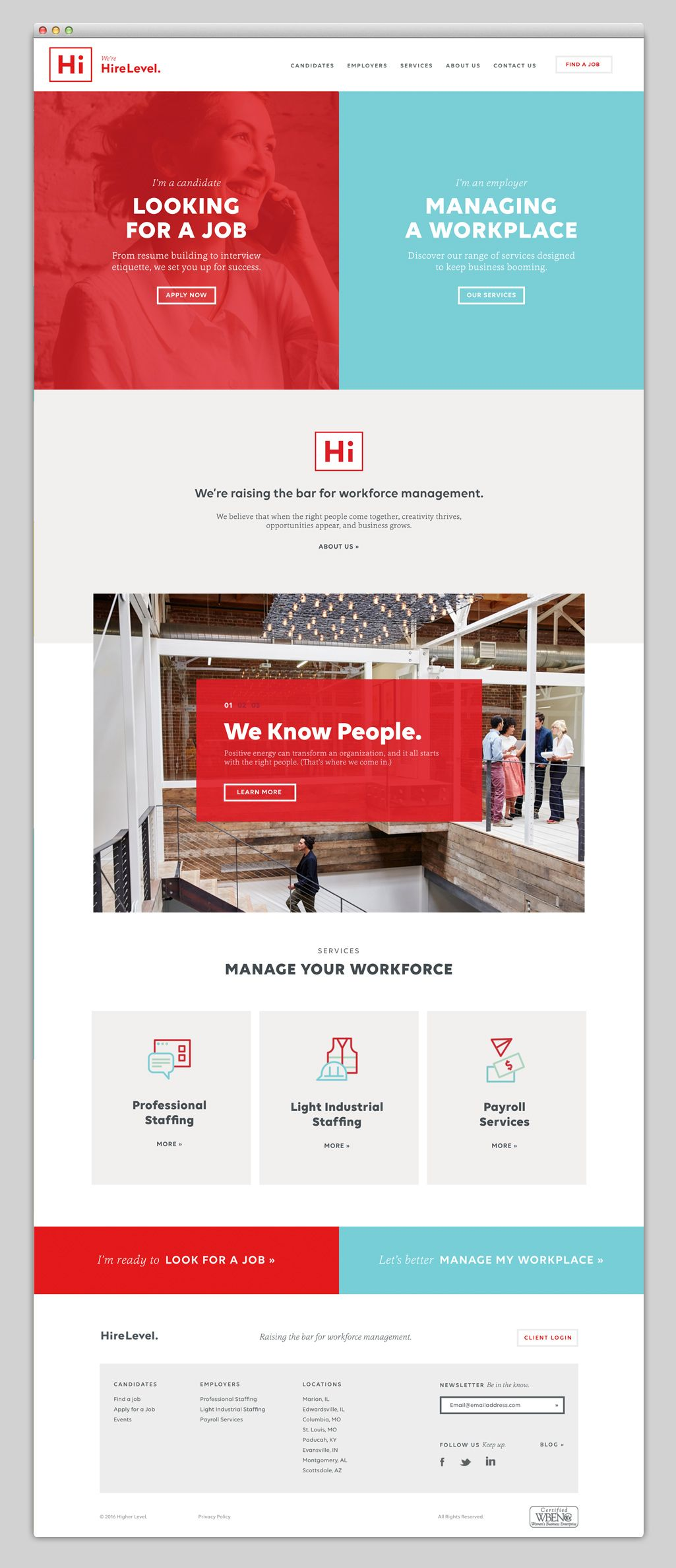 The Web Aesthetic Web Design Web Design Services Website Inspiration