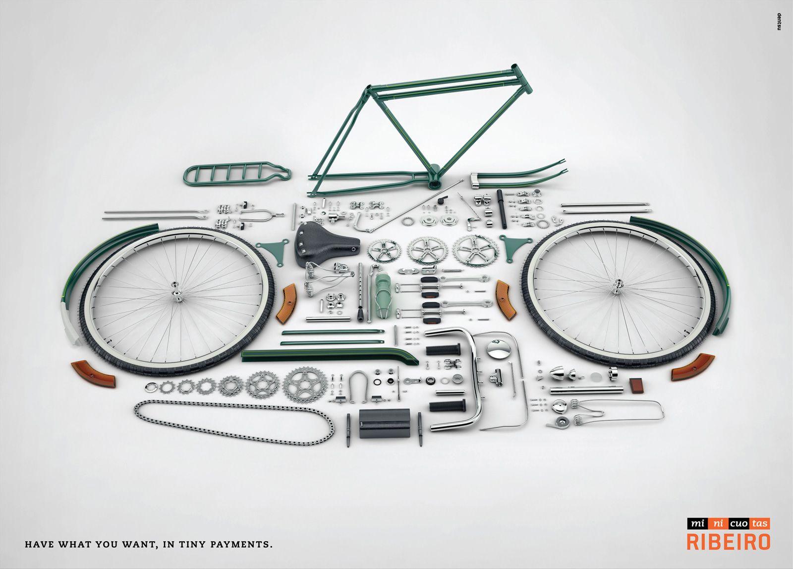 Bike 1 Jpg 1600 1147 Fiets