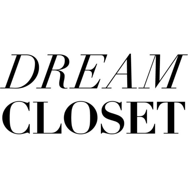 Dream Closet ❤ liked on Polyvore featuring text, words, quotes, fillers, graphics, article, backgrounds, phrase and saying