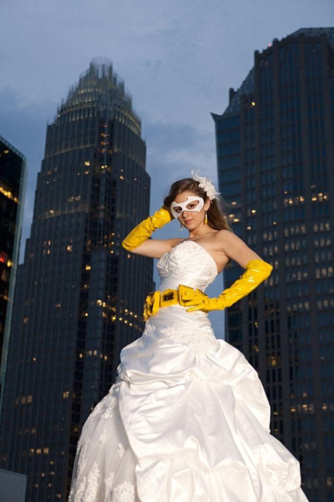 Full Of Win Superhero Wedding Batman Wedding Batman Wedding Theme