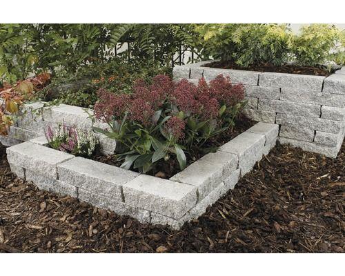kr uterbeet garten pinterest gardens and herbs. Black Bedroom Furniture Sets. Home Design Ideas