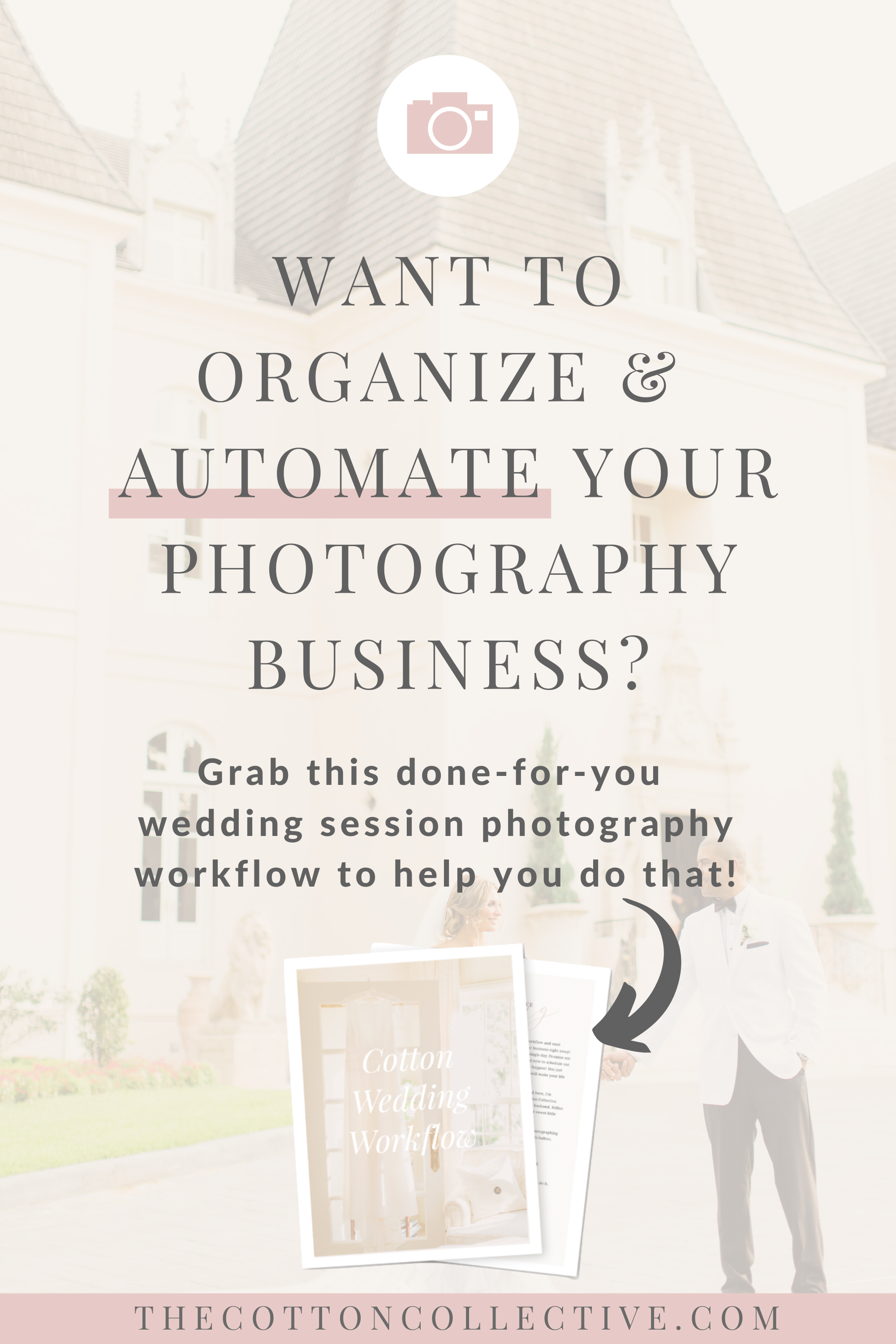 How To Organize Your Wedding Photography Business Wedding Photography Tip Wedding Photography Business Wedding Photography Tips Wedding Photographer Business