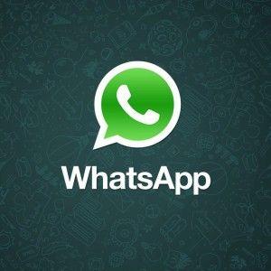 WhatsApp: Update verärgert Benutzer - Nachrichten-Trend