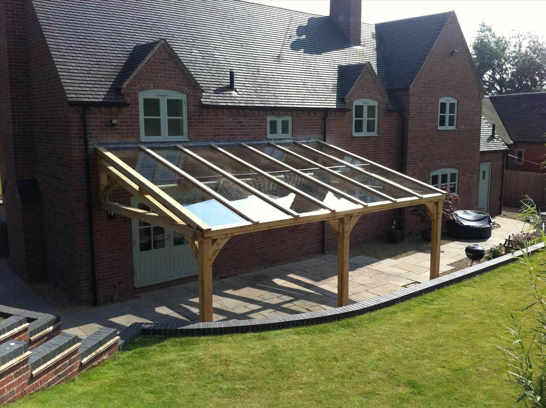 Verandah Roof Designs Home Roof Ideas Outdoor Pergola Glass Porch Pergola