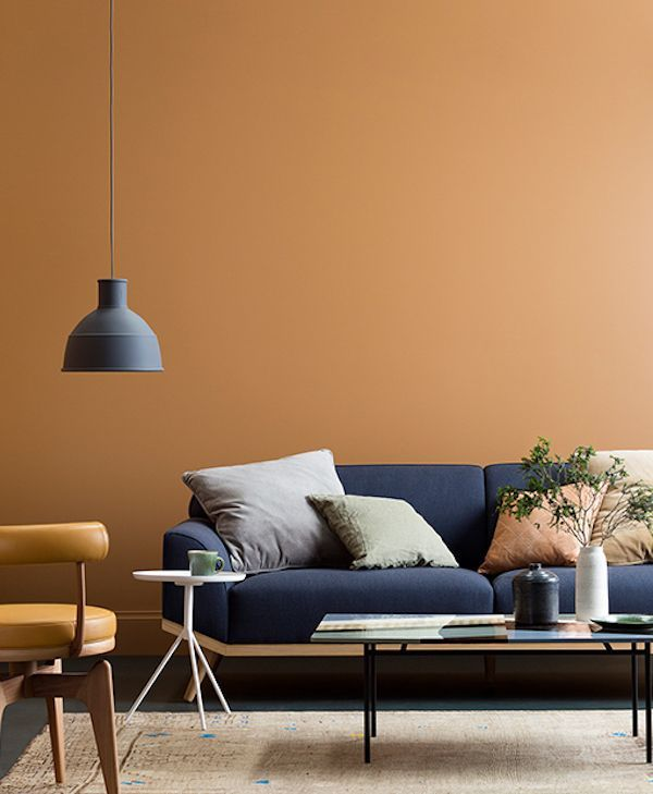 Create  welcoming home for overnight guests all things colour pinterest living room red and walls also rh