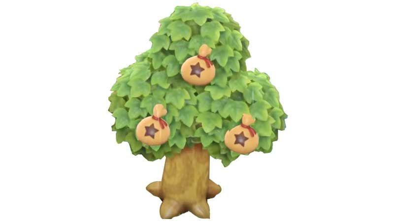 14++ Animal crossing new horizons trees ideas in 2021