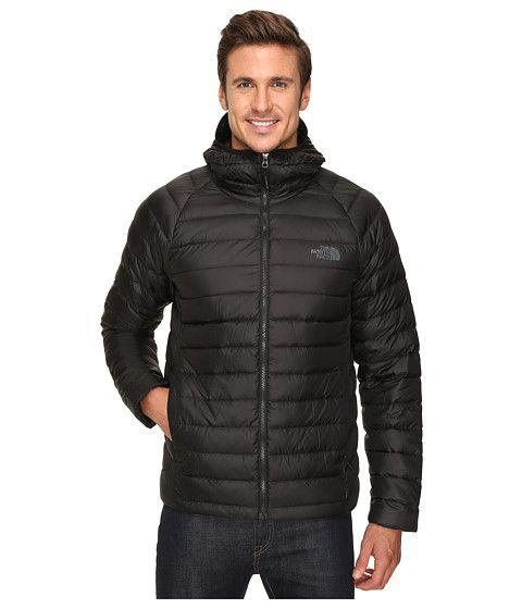 The north face trevail hoodie + FREE SHIPPING