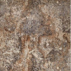Belmonte Granite Formica Sheet Laminate 5 x 12