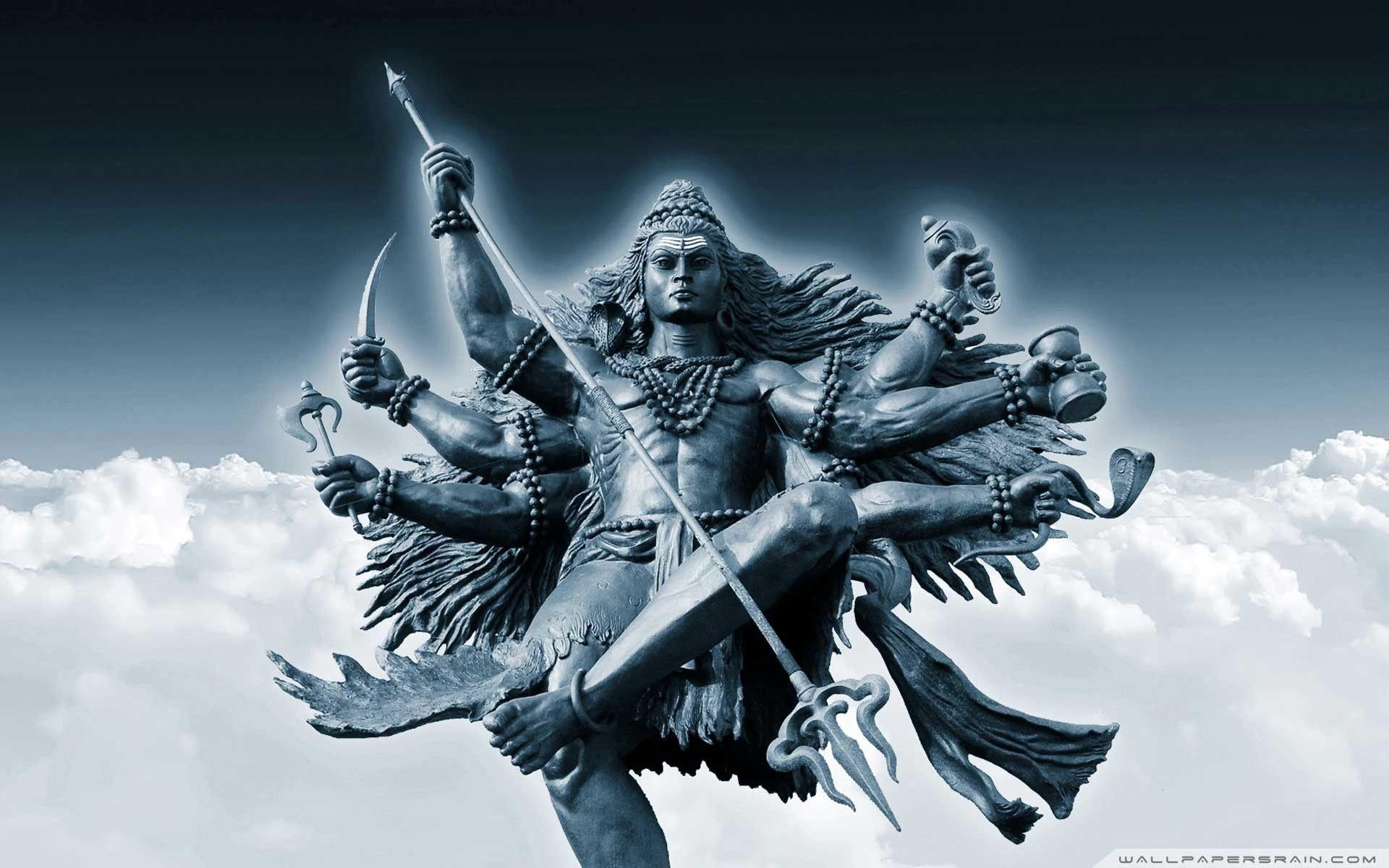 1920x1200 Lord Shiva Wallpaper Hd Image 6 Shiva Wallpaper Shiva Angry Lord Shiva Hd Wallpaper