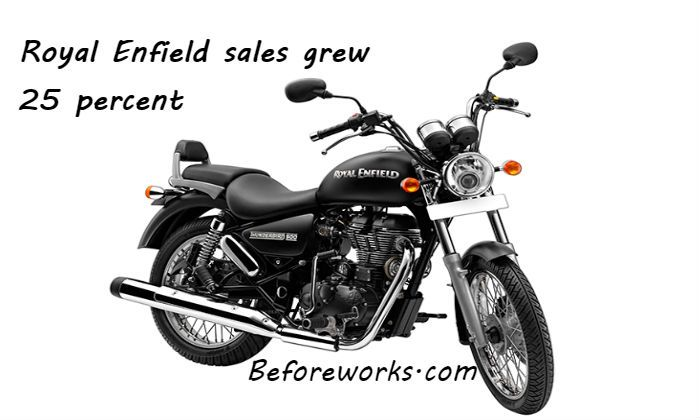 Royal Enfield Wiki Royalenfield Royal Enfield Royal Enfield