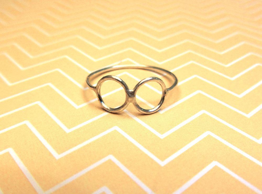 CASILDA, handmade silver. www.darwins.es