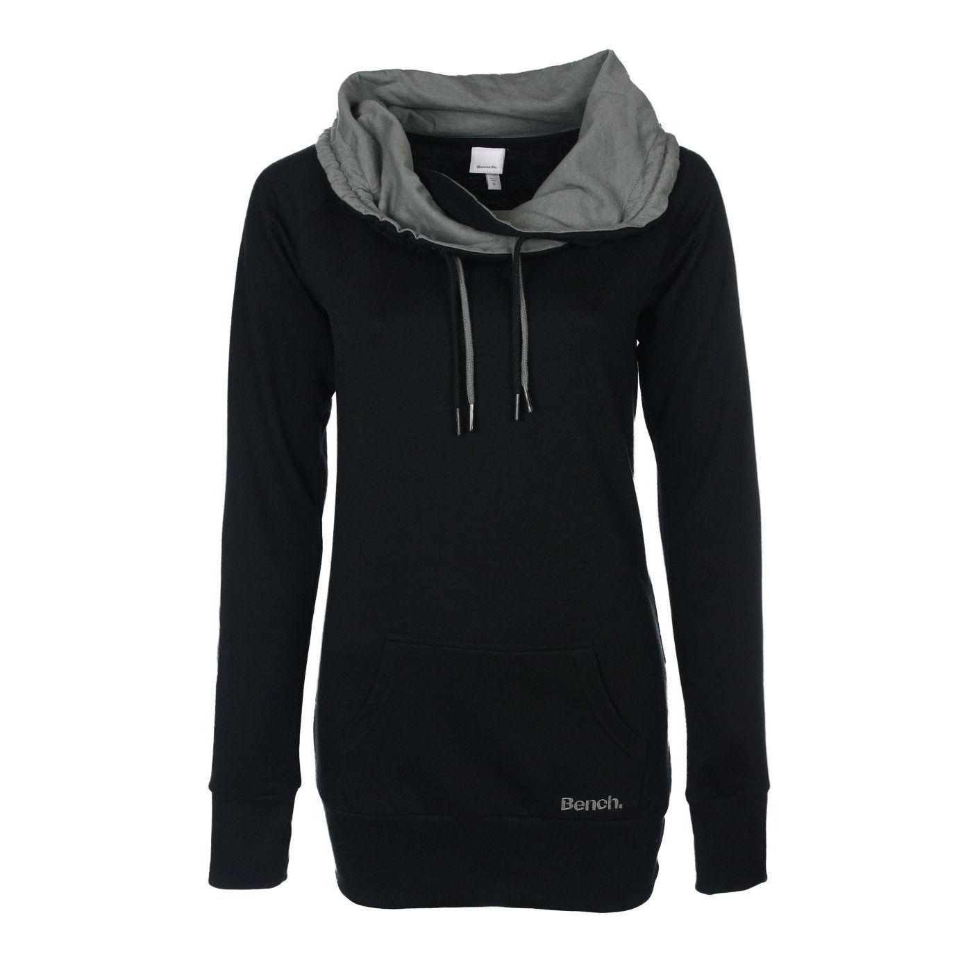 Nike Tech Fleece Hoodie V2 Women's Hoodie. Nike Store UK ...
