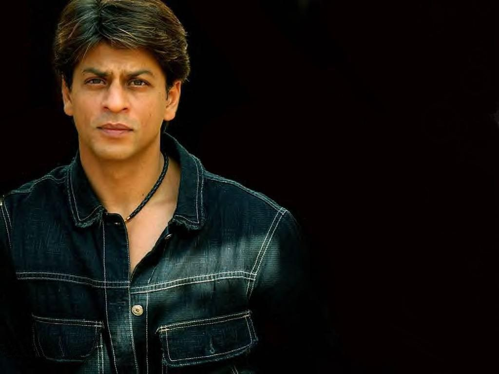 Shahrukh Khan Wallpapers: Shahrukh Khan HD Wallpapers 2015 - Etc FN