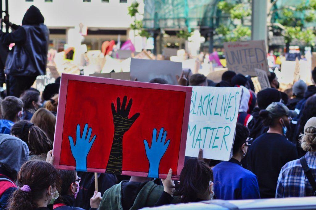 57 Black Lives Matter Ideas In 2021 Black Lives Matter Movement Black Lives Matter Black Lives