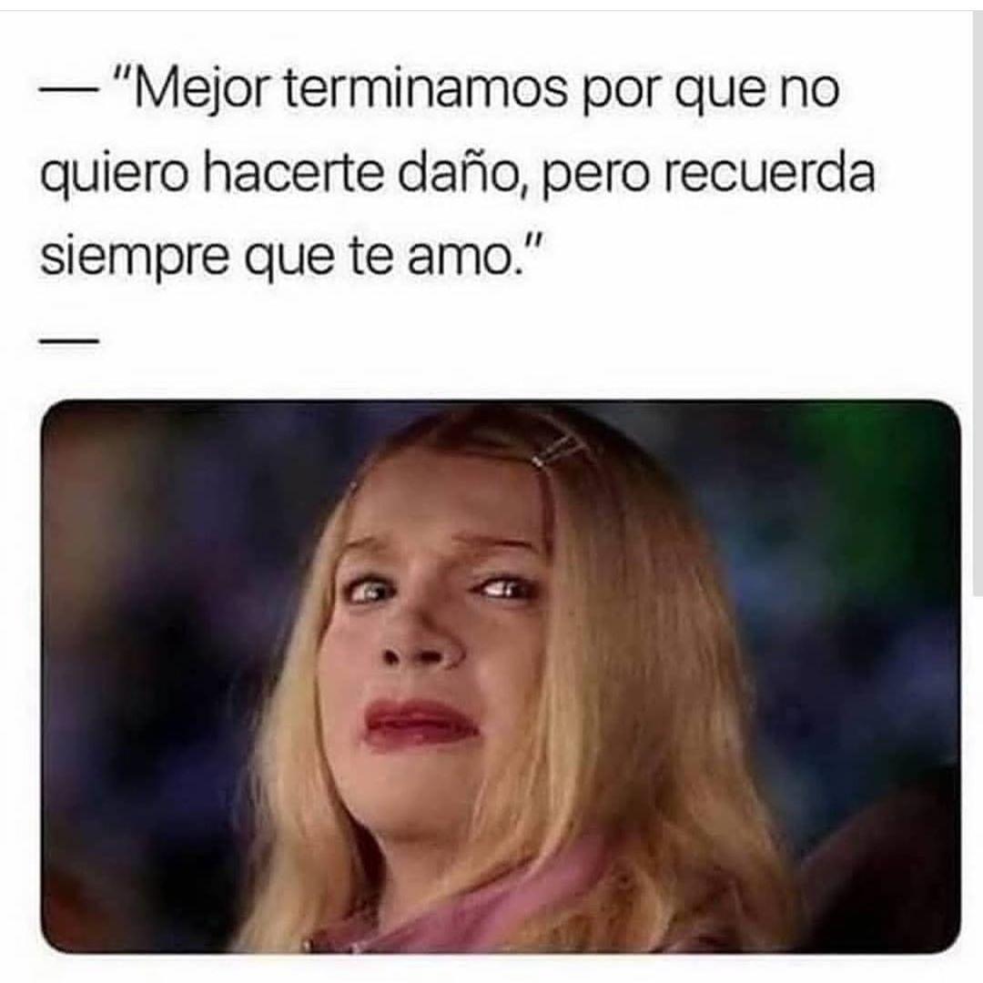 Pin De Alexandra Maldonado En Amor Memes De Ex Memes Graciosos Memes Divertidos